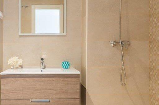 Apartment 96 m2 with a pool in Marbella | e5f64abc-2843-48e1-b6d5-01b8beca0e81-570x340-jpg