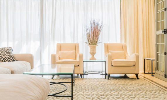 Villa in Benahavis, Marbella, 526 m2, garden, pool, parking   | 4