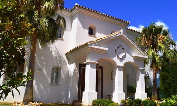 Villa en Istan, Marbella, 392 m2, jardin, piscina, aparcamento   | 632f5a60-1c50-4b67-a760-f89e605da6aa-570x340-jpg