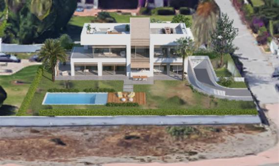 Villa in Marbella 320 m2, garden, pool, parking   | 65a98393-7ac7-458b-b9e6-3e6bccce59fe-570x340-png