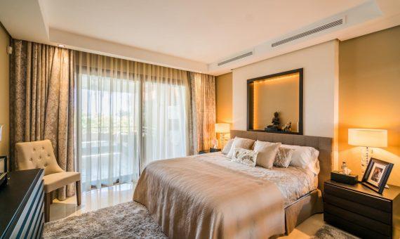 Апартаменты в  Пуэрто-Банусе, 229 м2   | 3