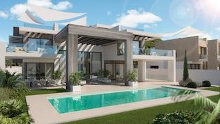 Villa in Marbella Golden Mile, 1693 m2, garden, pool, parking   | 6807fd0a-02e1-4ec6-8121-ae1baa9bf0fc-jpg