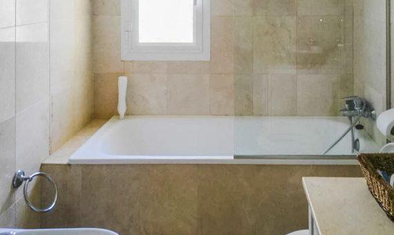 Apartment in Marbella 120 m2, garden, pool, parking   | 1e08106c-ebdd-4a72-b8e5-164950add57d-570x340-jpg