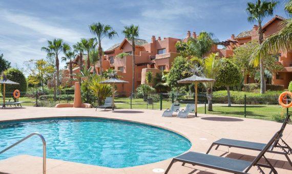 Apartment in Marbella 124 m2, garden, pool, parking   | c9d9f4de-12ad-445d-a1fc-d8ef668df16d-570x340-jpeg