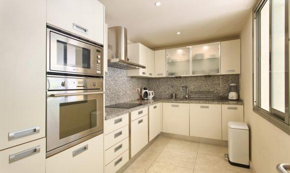 Apartment in Marbella 154 m2, garden, pool, parking   | 9ca39fbf-75d3-42f8-9e3f-a3e822ba5f2e-570x340-jpg