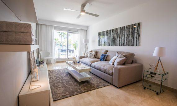 Apartamento en Marbella 134 m2, jardin, piscina, aparcamento   | 74ca9eea-98a6-41e7-b892-bd84325bffd3-570x340-jpg