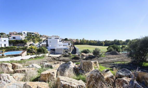 Plot en Marbella 1253 m2   | 4425a38e-7d9c-43af-bb8d-08ab9686fea8-570x340-jpg