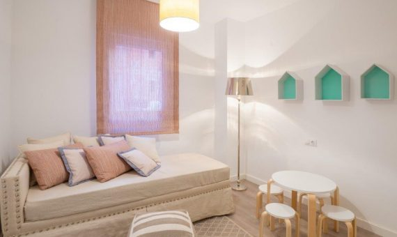 Apartment in Marbella 91 m2, garden, pool, parking   | 85cf8792-0da0-4674-8430-7f9264ed73b3-570x340-jpg