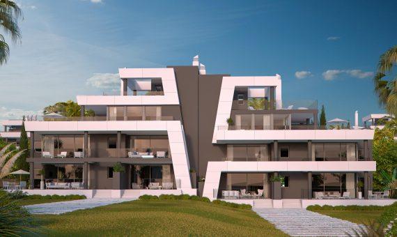 Apartamento en Marbella 147 m2, jardin, piscina, aparcamento   | 7d6a492b-b777-4b6a-b736-36d7ed8a0de5-570x340-jpg