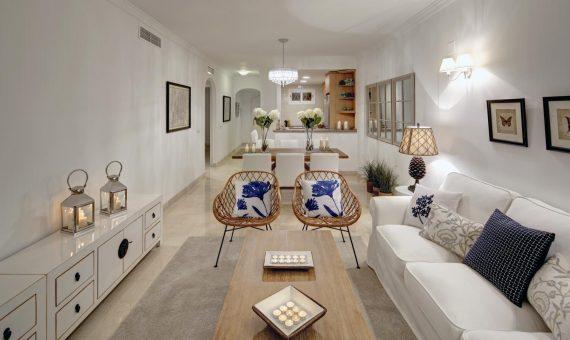 Apartment in Marbella 119 m2, garden, pool, parking   | b2649f6f-8f66-45fa-bec4-5cf6ed25fd31-570x340-jpg