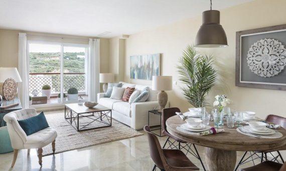 Apartamento en Marbella 124 m2, jardin, piscina, aparcamento   | 86844b6c-54f4-4fb3-a94d-0fa92aaa85be-570x340-jpeg