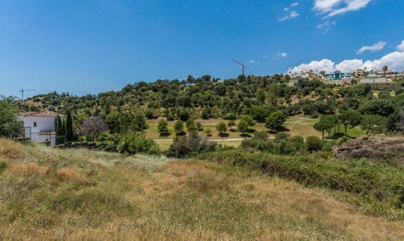 Land in Marbella 1553 m2   | 3b87629c-c116-4a47-85e7-ca79b5f56a25-570x340-jpg