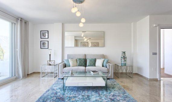 Apartamento en Marbella 105 m2, jardin, piscina, aparcamento   | 44bf3994-6b7e-4663-92b8-6d73311b4d7e-570x340-jpg