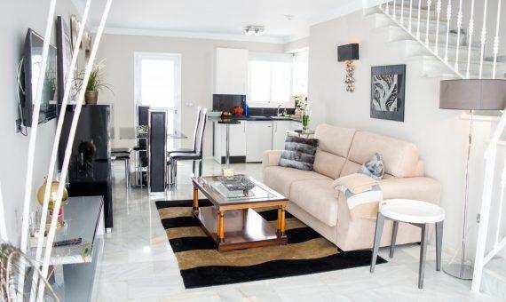 Apartamento en Marbella 101 m2, jardin, piscina   | 97a34866-b6bc-462c-b408-d9089f91e7d3-570x340-jpg