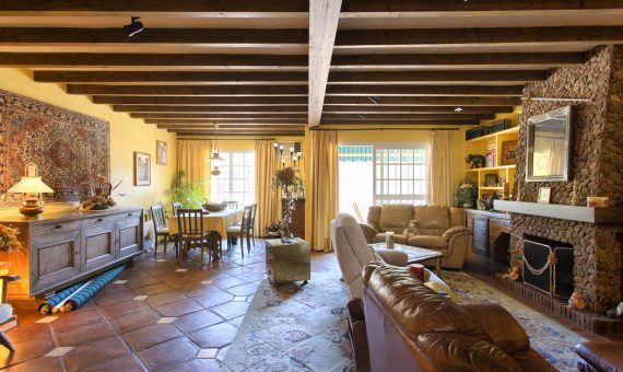 Casa en Marbella 133 m2   | 3