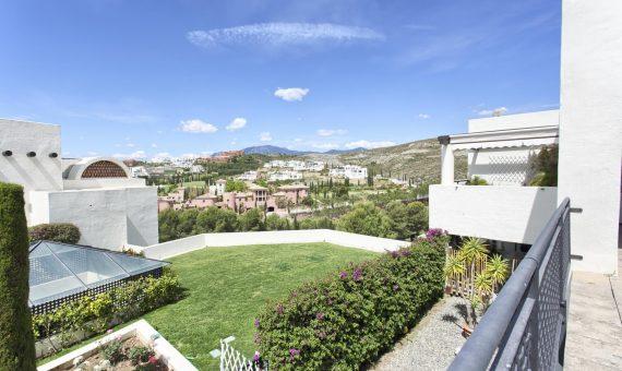 Apartamento en Marbella 154 m2, jardin, piscina, aparcamento   | 9ca39fbf-75d3-42f8-9e3f-a3e822ba5f2e-570x340-jpg