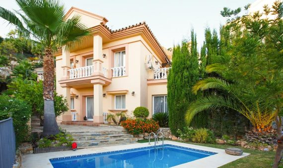 Villa en Istan, Marbella, 144 m2, jardin, piscina   | 9f837f39-dc87-4c36-8b0d-dc8ad5808cf2-570x340-jpg