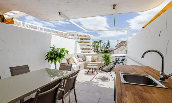 Apartment in Nueva Andalucia, Marbella, 84 m2, garden, pool, parking   | a2370d3a-833b-456f-91d2-ec8e69c314c2-570x340-jpg