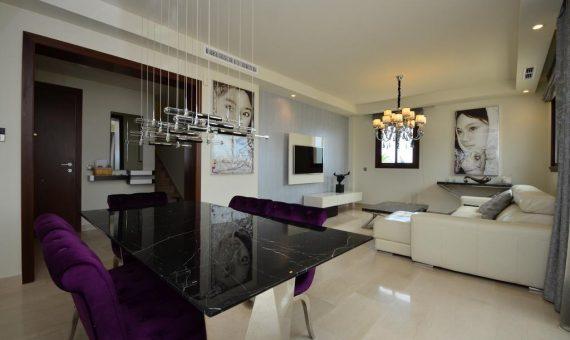 Апартаменты в Новой Андалусии, 293 м2   | 2