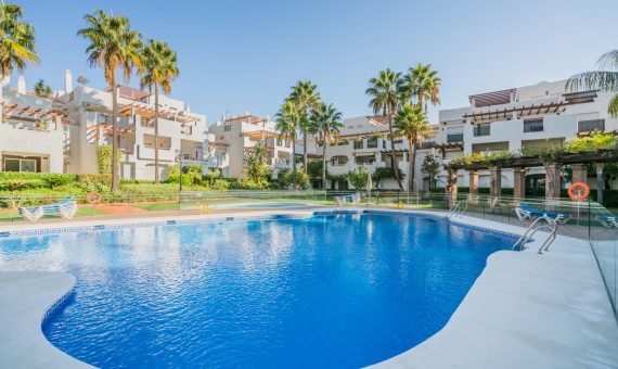 Apartment in Marbella 158 m2, garden, pool, parking   | a32c1afe-87a3-46ba-8e5a-aeb769be33f0-570x340-jpeg