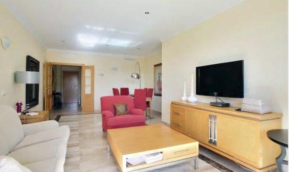 Apartment in Marbella 122 m2, garden, pool, parking   | bdfdc22b-70df-42df-b0a5-7ee060ceefaa-570x340-jpg