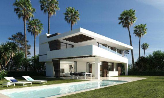 Villa en Marbella 353 m2, jardin, piscina   | a923b28d-ff3a-4d1d-95a8-ca1ec15b2a3c-570x340-jpg