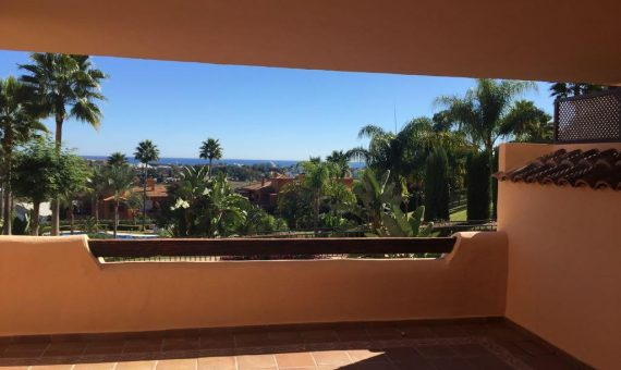 Apartment in Benahavis, Marbella, 117 m2, pool, parking   | a9a4d157-8b02-4807-b6c6-0dc7994f9906-570x340-jpg
