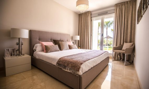 Apartment in Marbella 134 m2, garden, pool, parking   | 74ca9eea-98a6-41e7-b892-bd84325bffd3-570x340-jpg