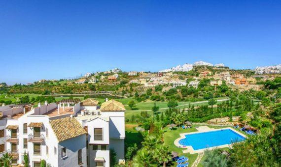 Apartamento en Marbella jardin, piscina, aparcamento   | af791e0b-545c-4a87-b8c2-ae6d5c3da351-570x340-jpg