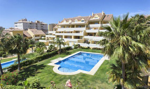 Apartment in Marbella 296 m2, garden, pool, parking   | afbdcfad-1998-4bea-9f43-315b0e3fec49-570x340-jpg
