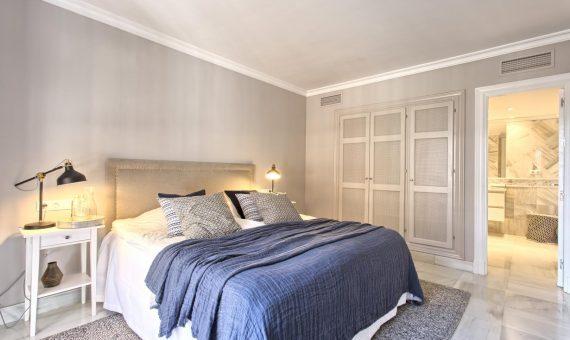 Apartment in Marbella 142 m2, garden, pool, parking   | c0724373-1236-430f-a90c-c1f98a01fe34-570x340-jpg