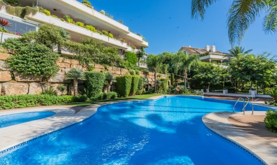 Apartment in Marbella Golden Mile, garden, pool, parking   | b2ccaf30-42a9-4e8a-9ee1-fc65e4f62d5c-570x340-jpg