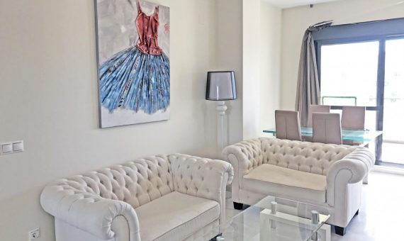 Apartment in Marbella 76 m2, garden, pool, parking   | b55aa116-a9cd-48a8-9732-1b3ef222f111-570x340-jpg