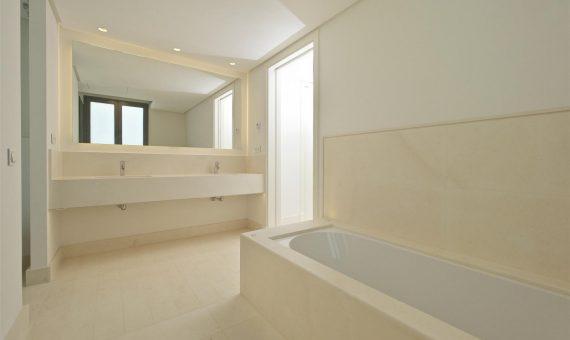 Villa en Marbella 792 m2, jardin, piscina   | 4