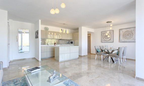 Апартаменты 105 м2 с 2 подсобными помещениями и паркингом Марбелье | 44bf3994-6b7e-4663-92b8-6d73311b4d7e-570x340-jpg