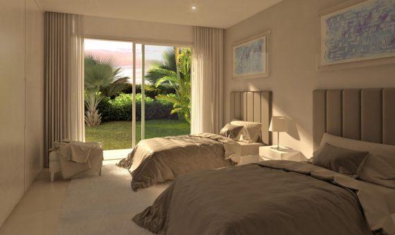 Apartment in Marbella 147 m2, garden, pool, parking     7d6a492b-b777-4b6a-b736-36d7ed8a0de5-570x340-jpg