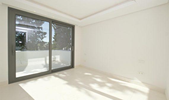 Villa en Marbella 792 m2, jardin, piscina   | 2