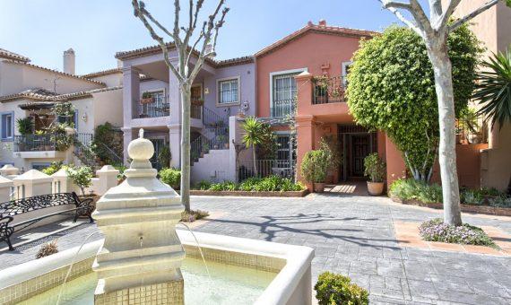 Apartamento en Marbella 142 m2, jardin, piscina, aparcamento   | c0724373-1236-430f-a90c-c1f98a01fe34-570x340-jpg