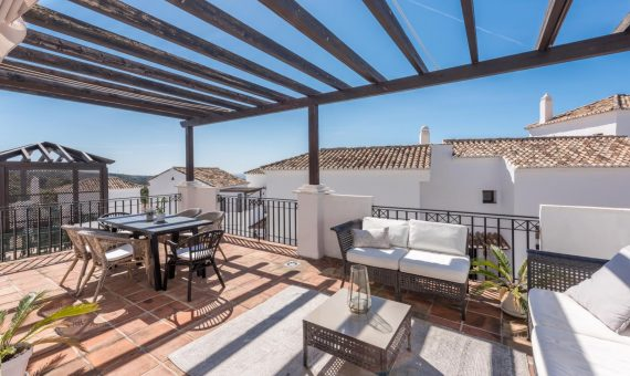 Apartment in Marbella East, 176 m2, garden, pool, parking   | c67486cf-65cd-45fd-807d-8716e9e9f2bb-570x340-jpg
