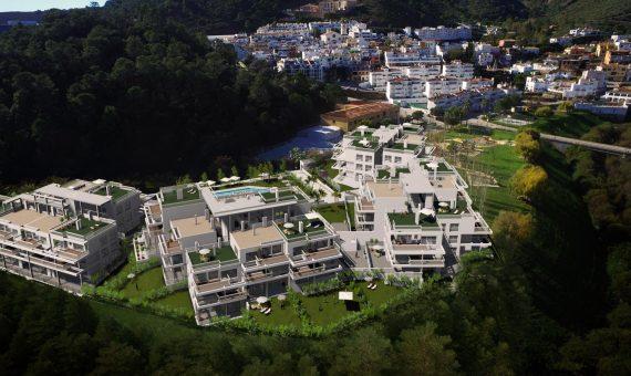 Apartamento en Marbella 171 m2, jardin, piscina, aparcamento   | c95929c3-1a99-48a3-bfd9-63e29e137953-570x340-jpg