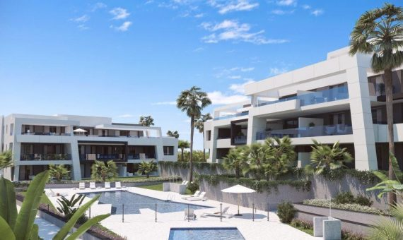 Апартаменты в Эстепоне, 170 м2   | d168efa0-e1ea-4ee2-91fe-f29993ed5322-570x340-jpg