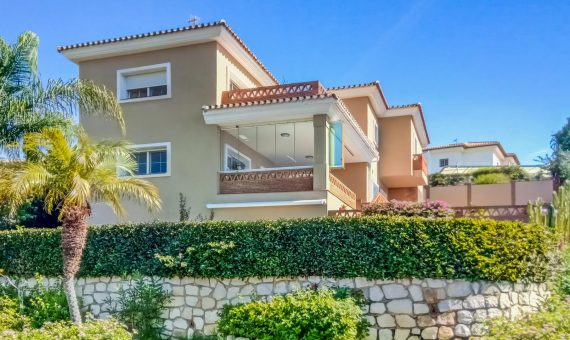 Villa in Mijas Costa, Marbella, 530 m2, garden, pool, parking   | d24d90a8-c51c-4662-b465-a33592772a45-570x340-jpg