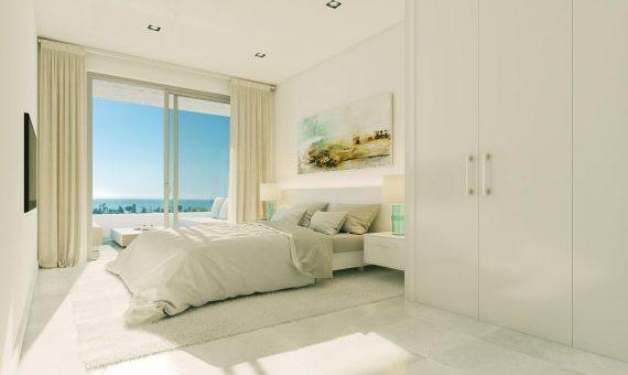 Apartment in Marbella 171 m2, garden, pool, parking   | f0ef529f-1d2f-45f2-9b79-5ede9ef5e479-570x340-jpg