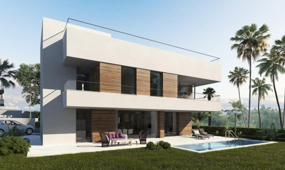 Villa in Marbella 856 m2, garden, pool   | d3e8747a-8bcc-4b63-b059-76e26206e9a5-570x340-jpg