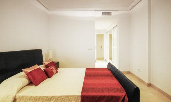 Apartment in Marbella garden, pool, parking   | af791e0b-545c-4a87-b8c2-ae6d5c3da351-570x340-jpg