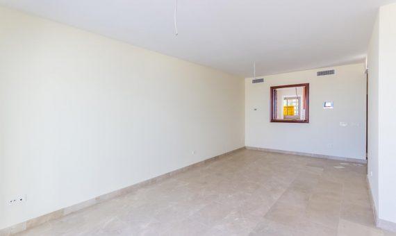 Apartamento en Alcaidesa, Marbella, 126 m2   | 2