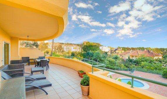 Apartamento en Marbella 141 m2, jardin, piscina, aparcamento   | d9d79219-2238-4bee-8087-865646c7b2c5-570x340-jpg