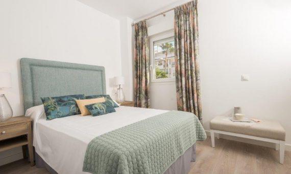 Apartamento 96 m2 con piscina en Marbella | e5f64abc-2843-48e1-b6d5-01b8beca0e81-570x340-jpg