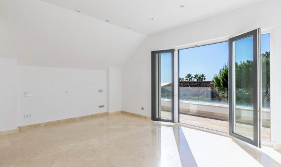 Villa in Marbella Golden Mile, 398 m2   | 4