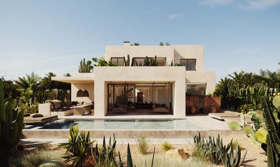 Villa en Marbella 574 m2, jardin, piscina, aparcamento   | dc8f0306-6f87-490b-b0d2-faf8b33b9f2e-570x340-jpg